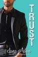 trust-cover-sized-for-website.jpg